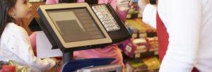 Comment transformer votre iPad en caisse enregistreuse