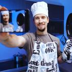 Astuces de chefs